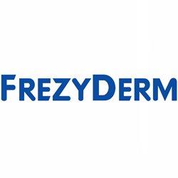 frezyderm_logo_banner