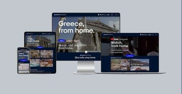 greece-from-home
