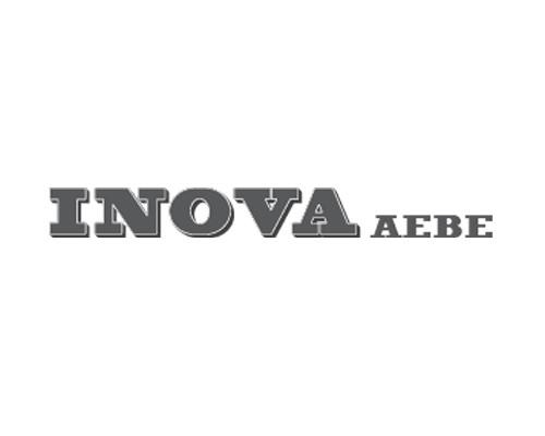 inovaaebe
