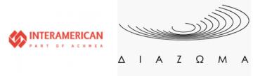 interamerican_diazoma