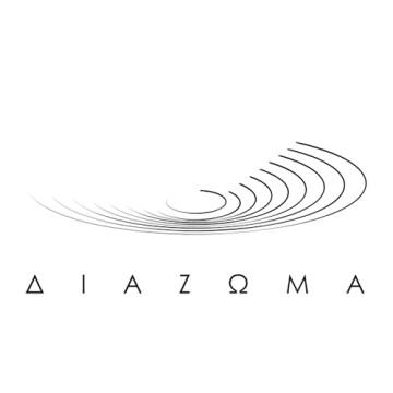 logo diazoma