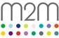 logoM2M