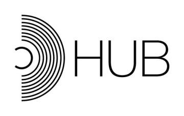 logo_DHUB