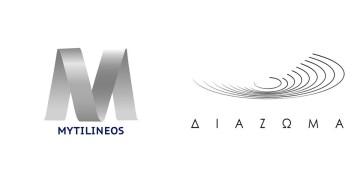 logo_mytilineos_n