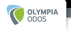 logo_olympia_odos