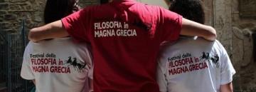 magna grecia image