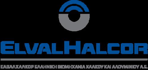 main-logo-gr (1)