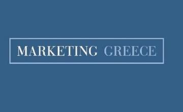 marketing-greece-stochos-i-enischysi-tou-discovergreece-medet