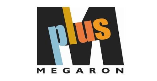 megaron-plus