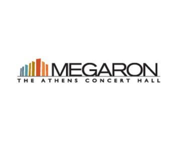 megaron_en_2