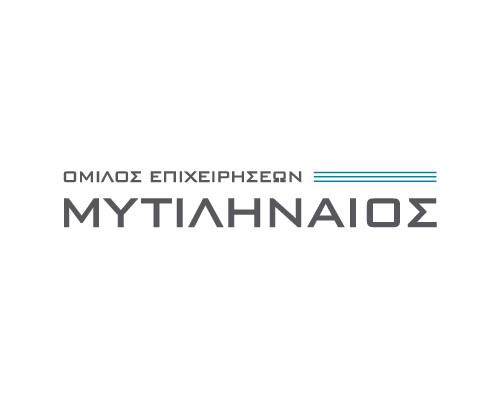 mytilinaios