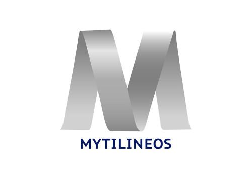 5fbddee450 mytilineos logo new2-big