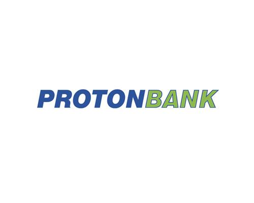 protonbank