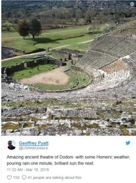 dodona-greek-reporter