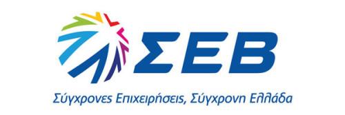 sev_logo
