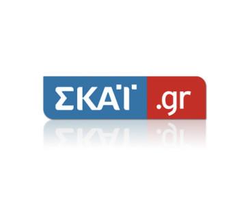 skai-gr-logo2